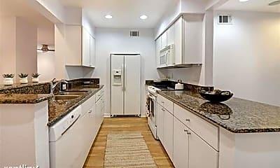 Kitchen, 3711 Holland Ave, 1