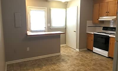 Kitchen, 1601 Wards Ferry Rd, 1