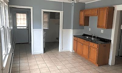 Kitchen, 25 Lagadia St, 1