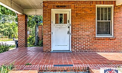 2363 Wrightsboro Rd, 0