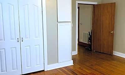 Bedroom, 217 N 3rd St, 2