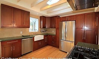 Kitchen, 11231 Ashley Dr, 1