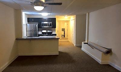 Kitchen, 5117 W Montrose Ave, 1