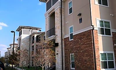 1271 San Marcos Apartments, 0