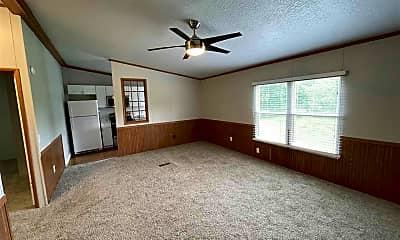 Bedroom, 253 Catlett Rd B, 1