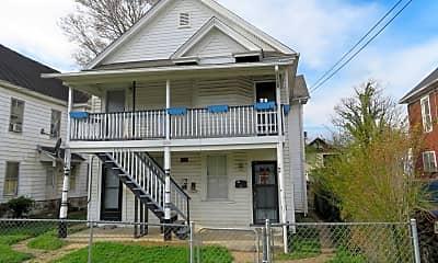 Building, 1010 Dale Ave SE, 2