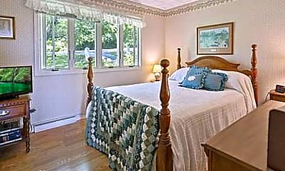 Bedroom, 123 Westhaven Rd, 2