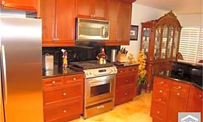 Kitchen, 27911 Via Bellaza, 1
