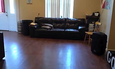 Living Room, 505 W Main St, 0