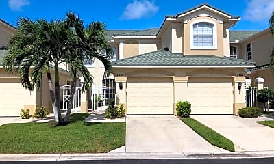 Building, 14570 Grande Cay Cir 2406, 0
