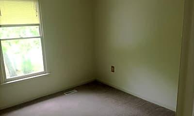 Bedroom, 12905 Dubin Dr, 2