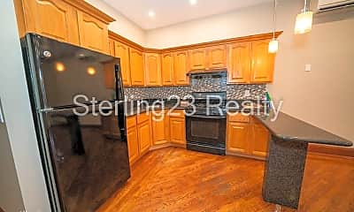 Kitchen, 37-14 23rd Ave, 0