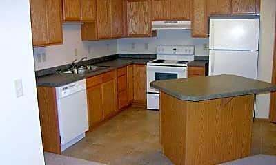 Prairie View Apartments, 0