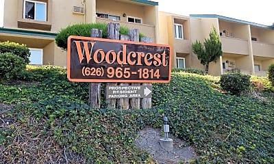 Woodcrest, 1
