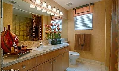 Bathroom, 2601 SW 120th Terrace, 1