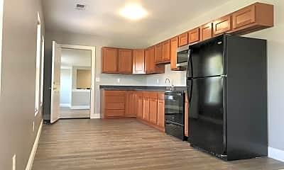 Kitchen, 333 W 3rd St, 0