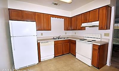 Kitchen, 3208 SW 25 Way, 1