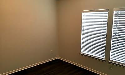 Bedroom, 21802 Mossy Field Lane, 2
