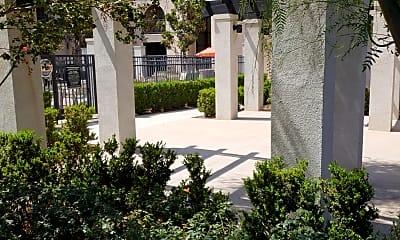 55+ Plaza at Sierra Senior Community, 2