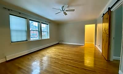 Living Room, 82 Boylston St, 0