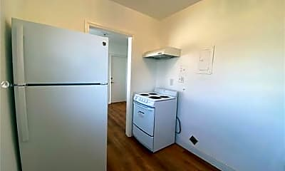 Kitchen, 545 74th St, 0