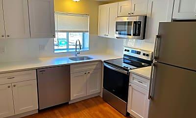 Kitchen, 504 Broad St, 0