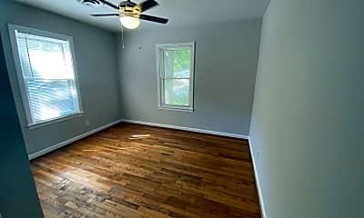 Bedroom, 202 Nelray Blvd, 1