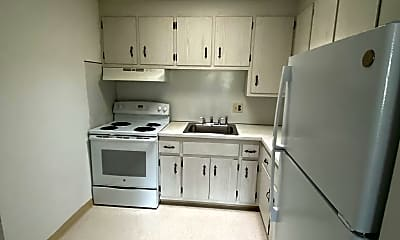 Kitchen, 216 Revere Beach Parkway, 1