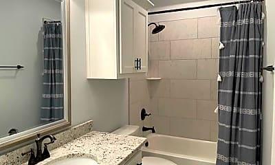 Bathroom, 8570 Larry Ct, 2