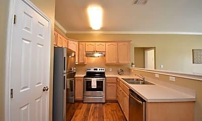 Kitchen, 130 Sherwood Dr, 0
