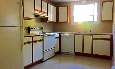 Kitchen, 35 Fairmount Pl, 1