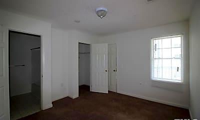Bedroom, 2020 University Woods Rd 203, 1