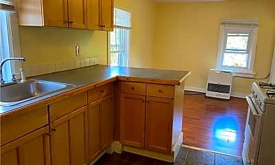 Kitchen, 37 Tilley St 6, 1