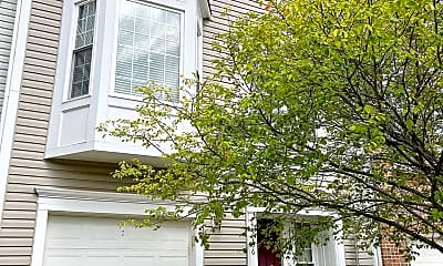 43786 Virginia Manor Terrace, 0