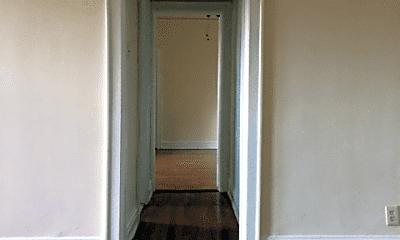 Bedroom, 117 Kensington Ave, 0