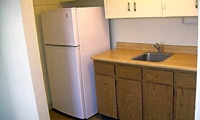 Kitchen, 2326 S Higgins Ave, 1