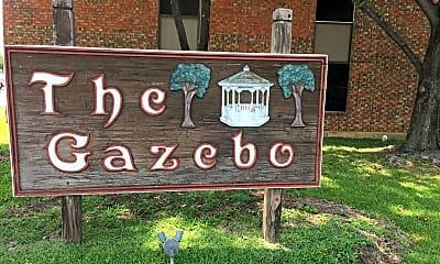 Gazebo, 1