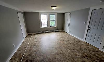 Living Room, 136 Griggs St, 0