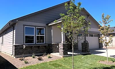 Building, 10538 Daylily Dr, 0