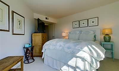 Bedroom, 1060 America Way, 1