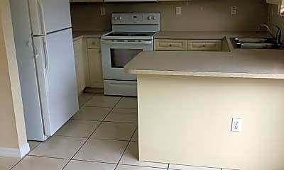 Kitchen, 12224 SW 214 Ln, 0