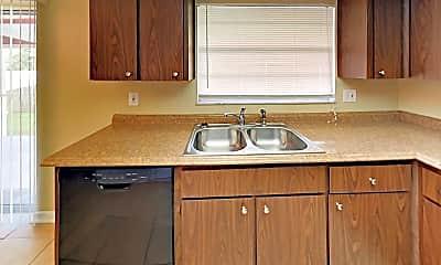 Kitchen, 1484 Bloomingdale Rd, 1