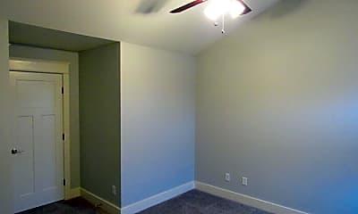 Bedroom, 111 Porter Terrace, 2