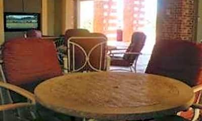 Crimson Place Condominiums, 1