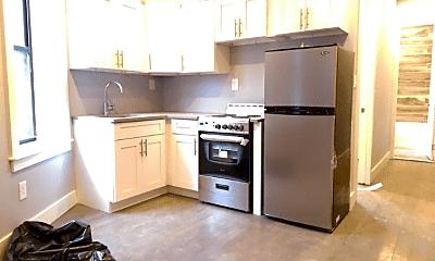 Kitchen, 711 Nostrand Ave., 0