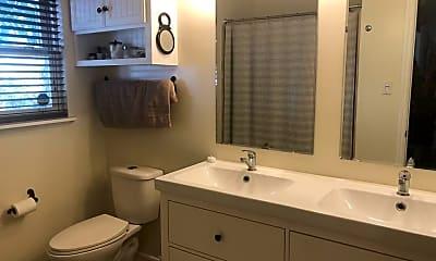 Bathroom, 6570 Randi Ave, 2