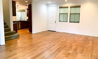 Living Room, 3604 Medici Ln, 0
