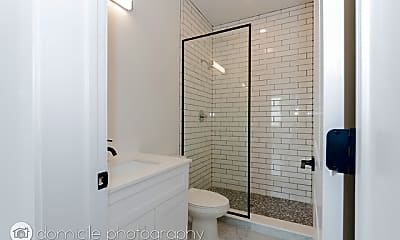 Bathroom, 835 S Wolcott Ave, 2