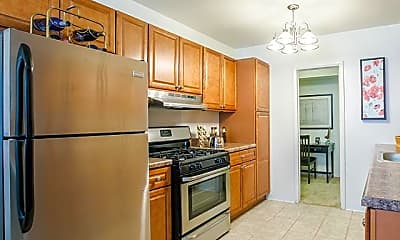 Kitchen, 2049 Barnsboro Rd, 1