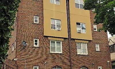 Building, 234 Drake Ave, 2